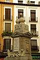 MADRID A.U.F. FUENTE LA FUENTECILLA (CON COMENTARIOS) - panoramio.jpg