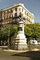MADRID A.U.S. MONUMENTO MARIA CRISTINA - panoramio (4).jpg