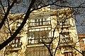 MADRID E.S.U. ARTECTURA-CALLE DEL MAESTRO VILLA (COMENTADA) - panoramio - Concepcion AMAT ORTA… (6).jpg