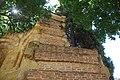 MADRID PARQUE de MADRID RUINAS HISTORICAS VIEW Ð 6 K - panoramio (32).jpg