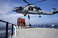 MARSOC conducts Maritime Operations Training 130520-M-EV518-084.jpg