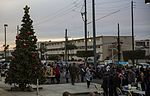 MCAS Yuma Celebrates Holiday Season with All Wrapped Up Event 151204-M-VR252-322.jpg