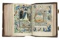 MCC-60811 Getijden- en gebedenboek (1).tif