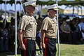 MCRD San Diego Change of Command 160715-M-FJ744-008.jpg