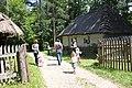 MDDK 2012 - Nowy Sącz - 26-27 maja 2012 (7300779848).jpg