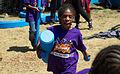 MG 8725 - Flickr - Knight Foundation.jpg