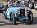 MG J2 dutch licence registration AL-37-86 pic3.JPG