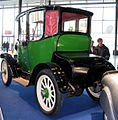 MHV Detroit-Electric 68-17B 1907 02.jpg