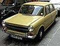 MHV Morris 1100 01.jpg