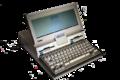 MIC TORINO IBM 5140-640.png