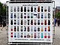 MIffy Art Parade (31953289592).jpg