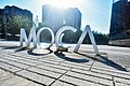 MOCA Cleveland (20445862410).jpg