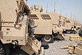 MPs get first taste of MRAPs DVIDS110508.jpg