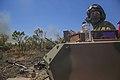 MRF-D conducts final assault of exercise Koolendong 140826-M-GO800-071.jpg