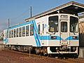MR MRT300 series 302.jpg