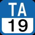 MSN-TA19.png