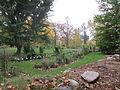 MSU 2014 Botanical Garden D.jpg