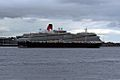 MS Queen Victoria, River Mersey (geograph 4493007).jpg