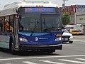 MTA Flatbush Ave T 01a - B46 SBS.jpg