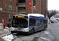 MTA Maryland DE40LFR 6007.jpg