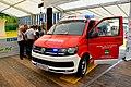 MTF Segnung FF Amesschlag 23.07.2017 (36062668706).jpg