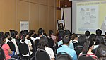 MTV Exit Talk to Engage Students in the Fight against Human Trafficking (14354270281).jpg
