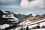 MT GlacietNP Piegan2.jpg