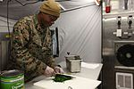 MWSS-274 compete for the W.P.T. Hill Best Field Mess Award 160120-M-GY210-088.jpg