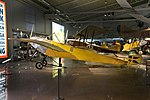 M 1 Nieuport FVM.100001 (2).jpg