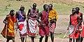 Maasai Kenya 9.jpg
