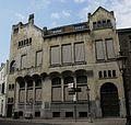 Maastricht - rijksmonument 506717 - Onze Lieve Vrouweplein 21 20110423.jpg