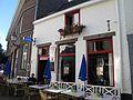 Maastricht 661 (8324509107).jpg