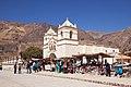 Maca Peru iglesia.jpg