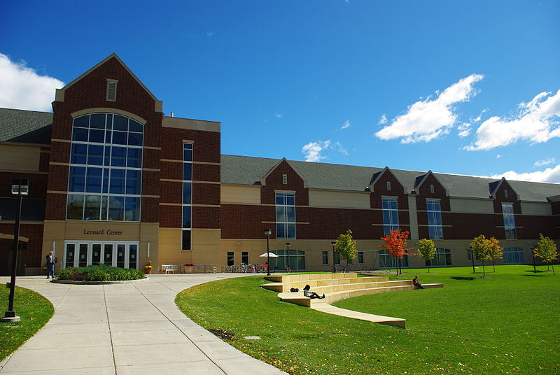 File:Macalester-LC.jpg