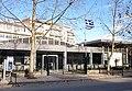 Macedonian Museums-26--481.jpg