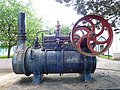 Machine à vapeur, Cosne-Cours-sur-Loire (2).jpg