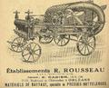 Machinisme agricole Rousseau Orléans.png