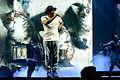 Macklemore Ryan Lewis Live 2016 (7 von 20).jpg