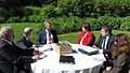 Macri with Georgieva 01.jpg