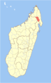 Madagascar-Andapa District.png