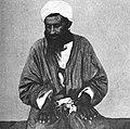 Madali-Ichan chef de la revolte d'Andijan.jpg