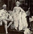 Madame Du Barry (1917) - 2.jpg
