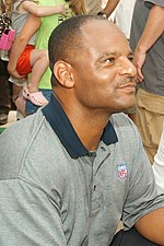 Madden07ReleaseParty WarrenMoon.jpg