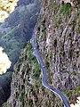 Madeira - Eira do Serrado (11772784985).jpg