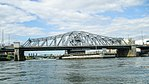 Madison Avenue Bridge 20060916-jag9889.jpg