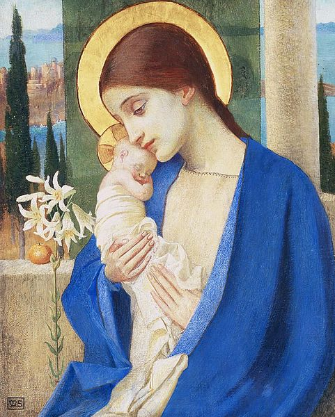 File:Madonna-and-child-stokes.jpg