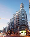 Madrid - Gran Via 59.jpg