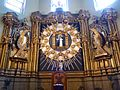 Madrid - Iglesia de la Virgen de la Paloma y San Pedro el Real 06.jpg
