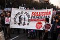Madrid - Manifestación antidesahucios - 130216 184144.jpg
