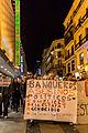 Madrid - Manifestación antidesahucios - 130216 194241.jpg